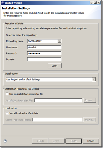 renault scenic owners manual pdf